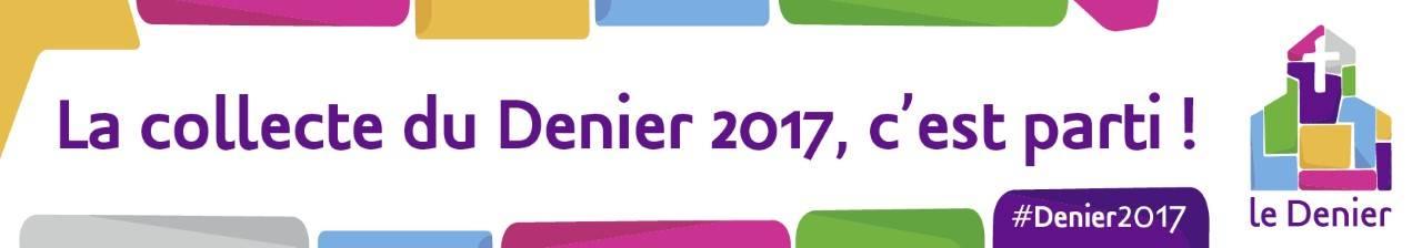bandeau_denier_2017_def