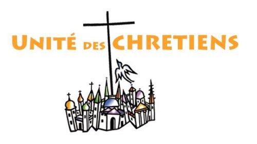 unite chretiens