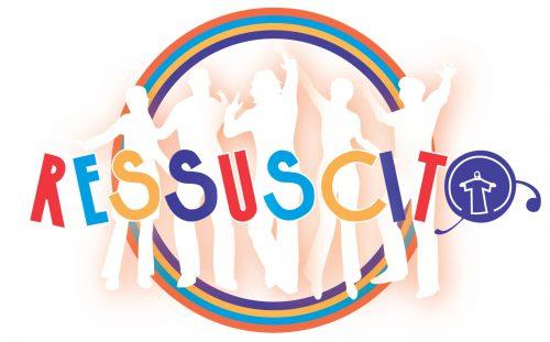 ressuscito17site